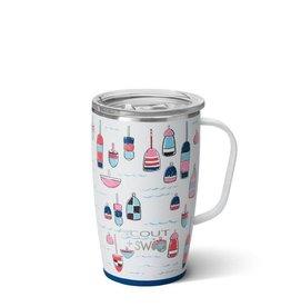 Buoy of Buoy Mug