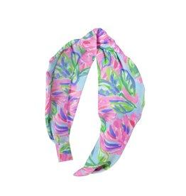 Totally Blossom headband