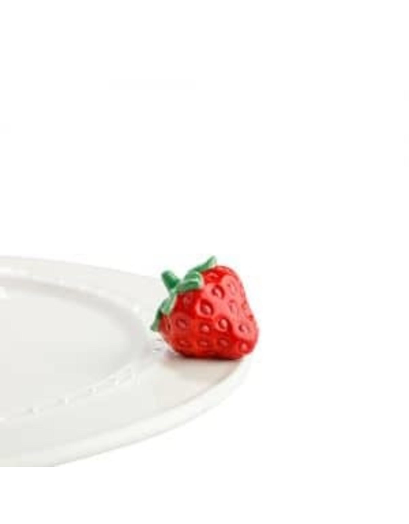 juicy fruit ( strawberry )