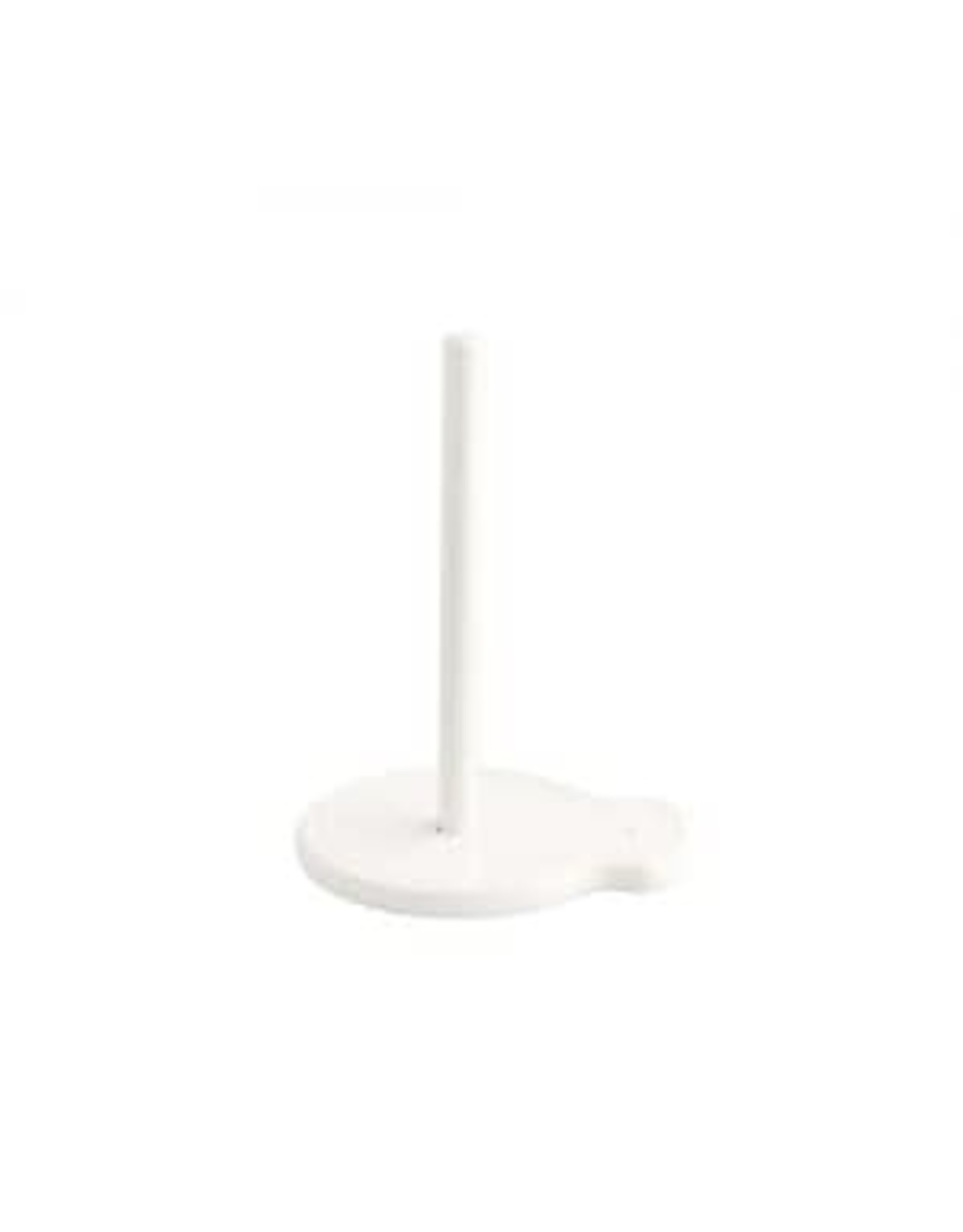 Mel03 Paper Towel Holder