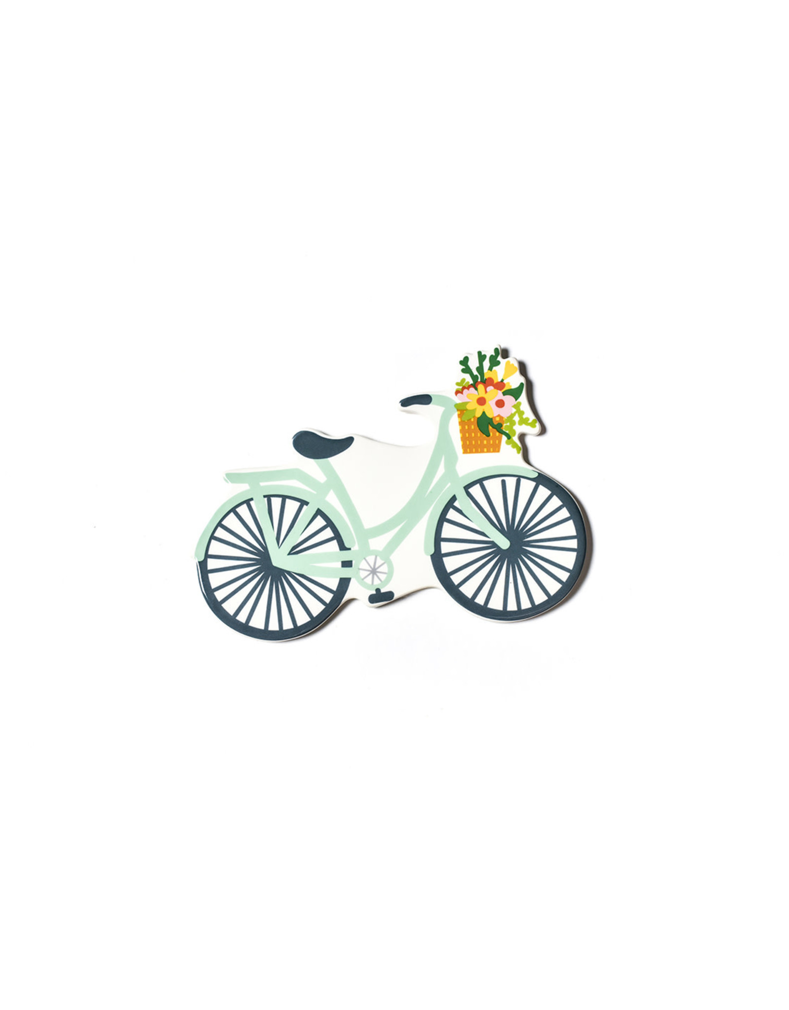 Bicycle Large Attachment