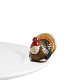 Gobble Gobble ! (turkey)