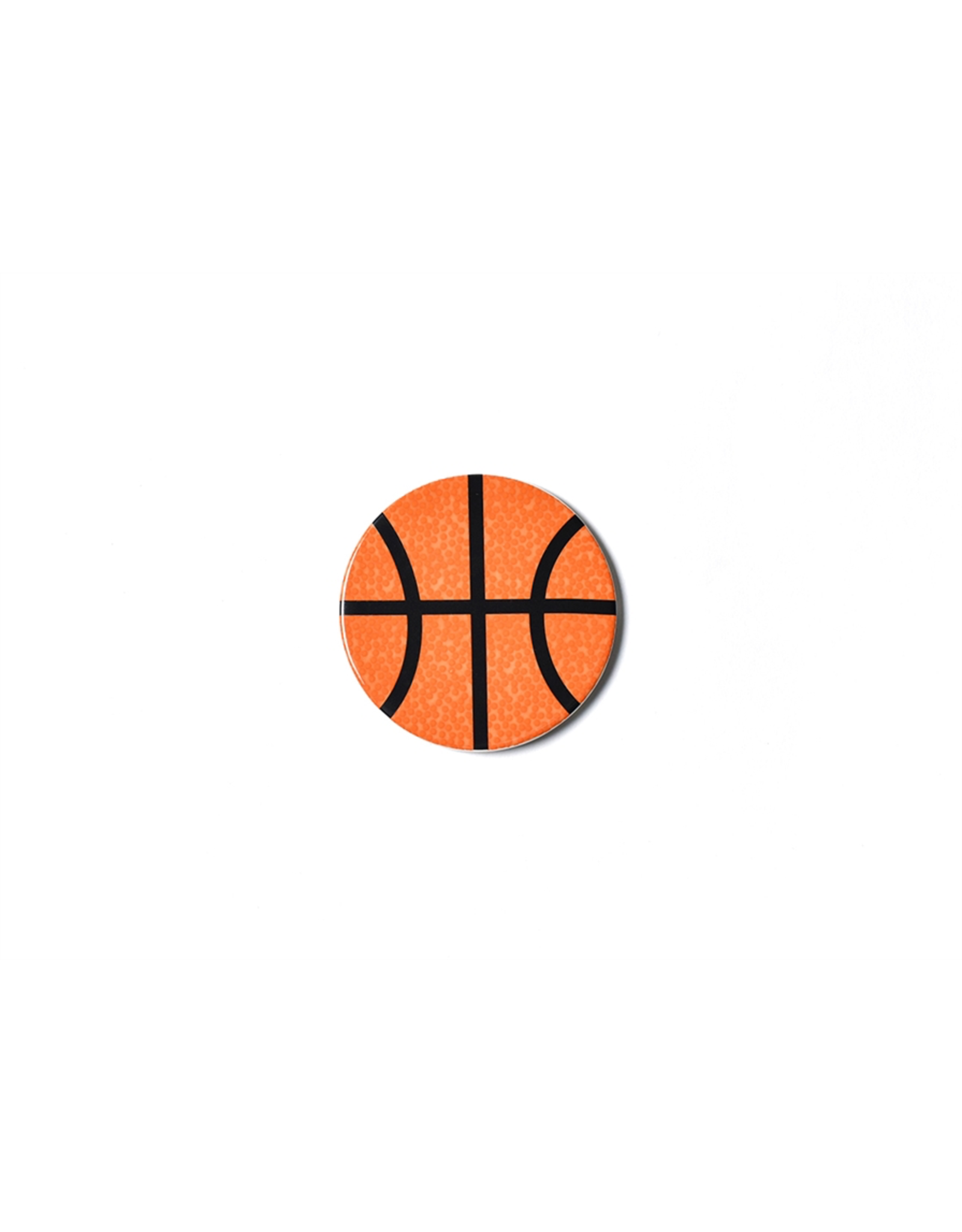Basketball Mini Attachment
