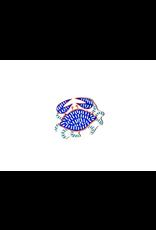 Blue Crab Mini Attachment