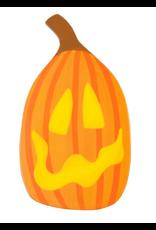 Carved Pumpkin Mini Attachment