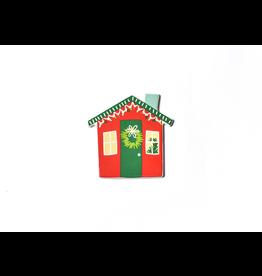 Christmas Home Mini Attachment