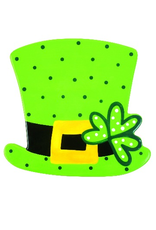 Leprechaun Hat Mini Attachment