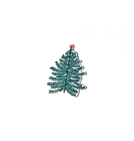 Merry Tree Mini Attachment