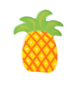 Pineapple Mini Attachment