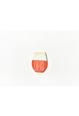 Wine Cheers Mini Attachment