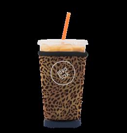 JavaSok  (Med) Cheetah
