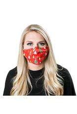 Christmas Mask (adult)