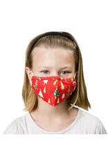 Christmas Mask (youth)