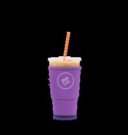 Java Sok ( Large ) Purple