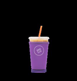 Java Sok (Medium ) Purple