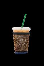 Java Sok ( Small ) Leopard