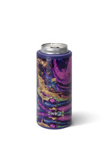 Purple Rain Swig Skinny Can