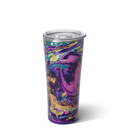 Purple Rain Swig 22oz Tumbler