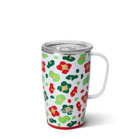 Swig Jingle Jungle! 8oz Mug