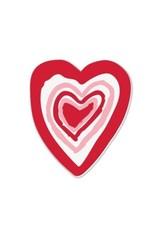 St. Jude Heart Mini  Attachment / 2021