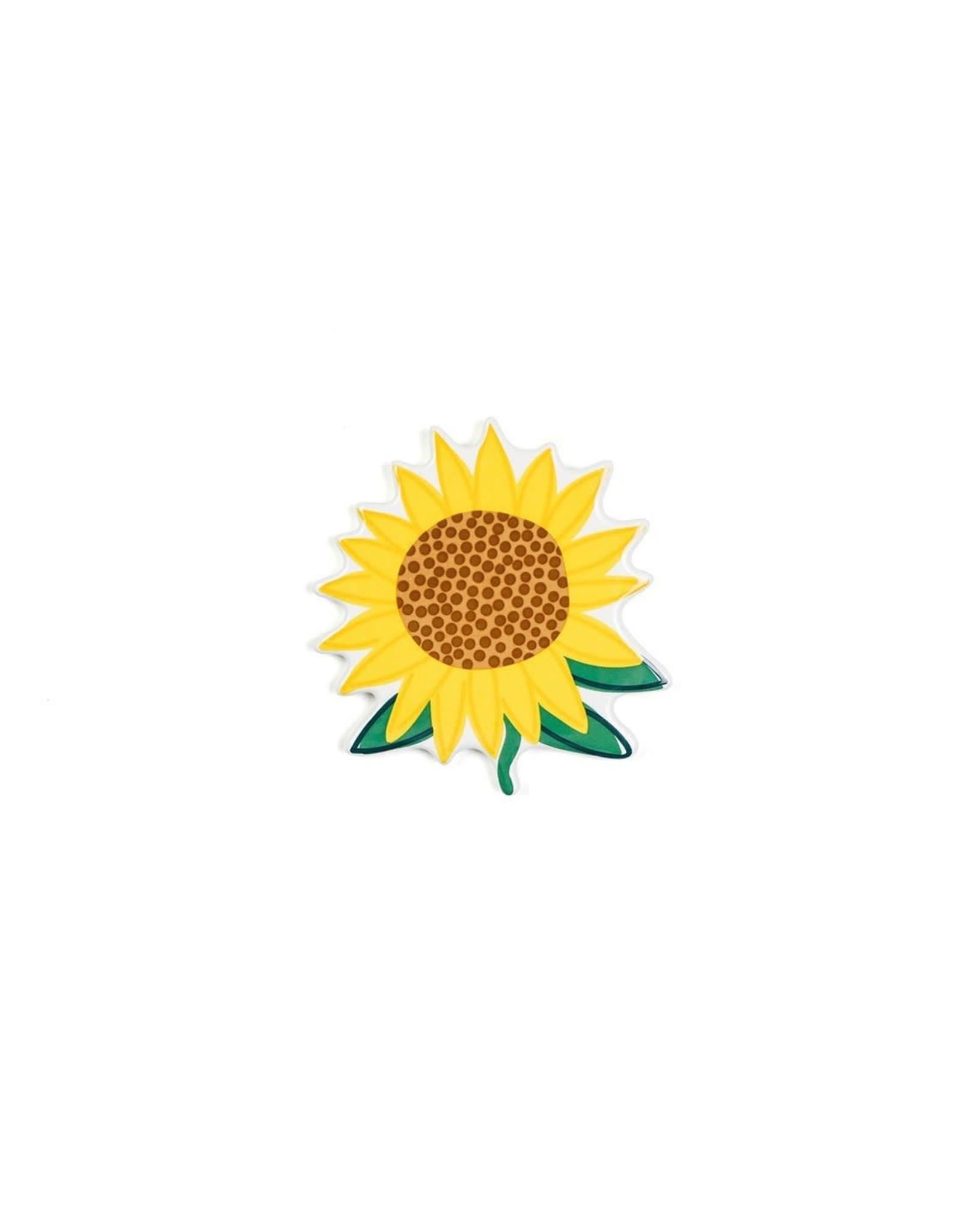 2020 Attachelor Big Att./Sunflower