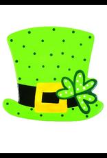 Leprechaun Hat Large attachment
