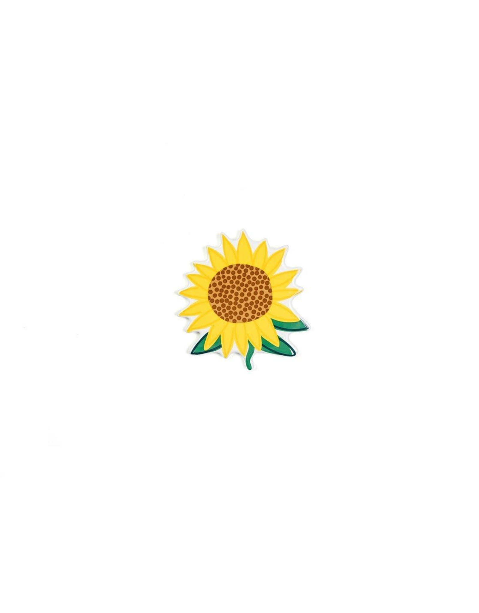 2020 Attachelor Mini Att. Sunflower