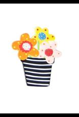 Flowers Mini attachment