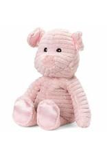 "Pig ""My 1st"" Warmie"