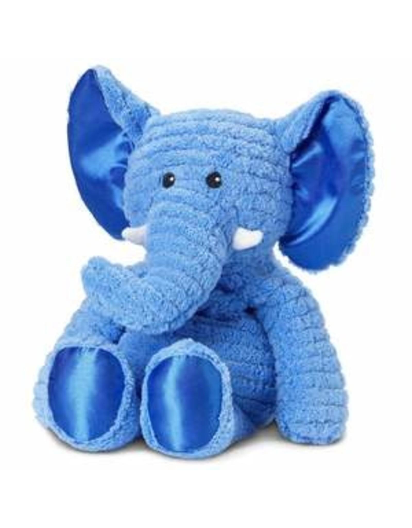 """Elephant """"My 1st"""" Warmie"""