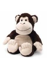 Monkey  Warmie
