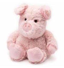 Pig Warmie