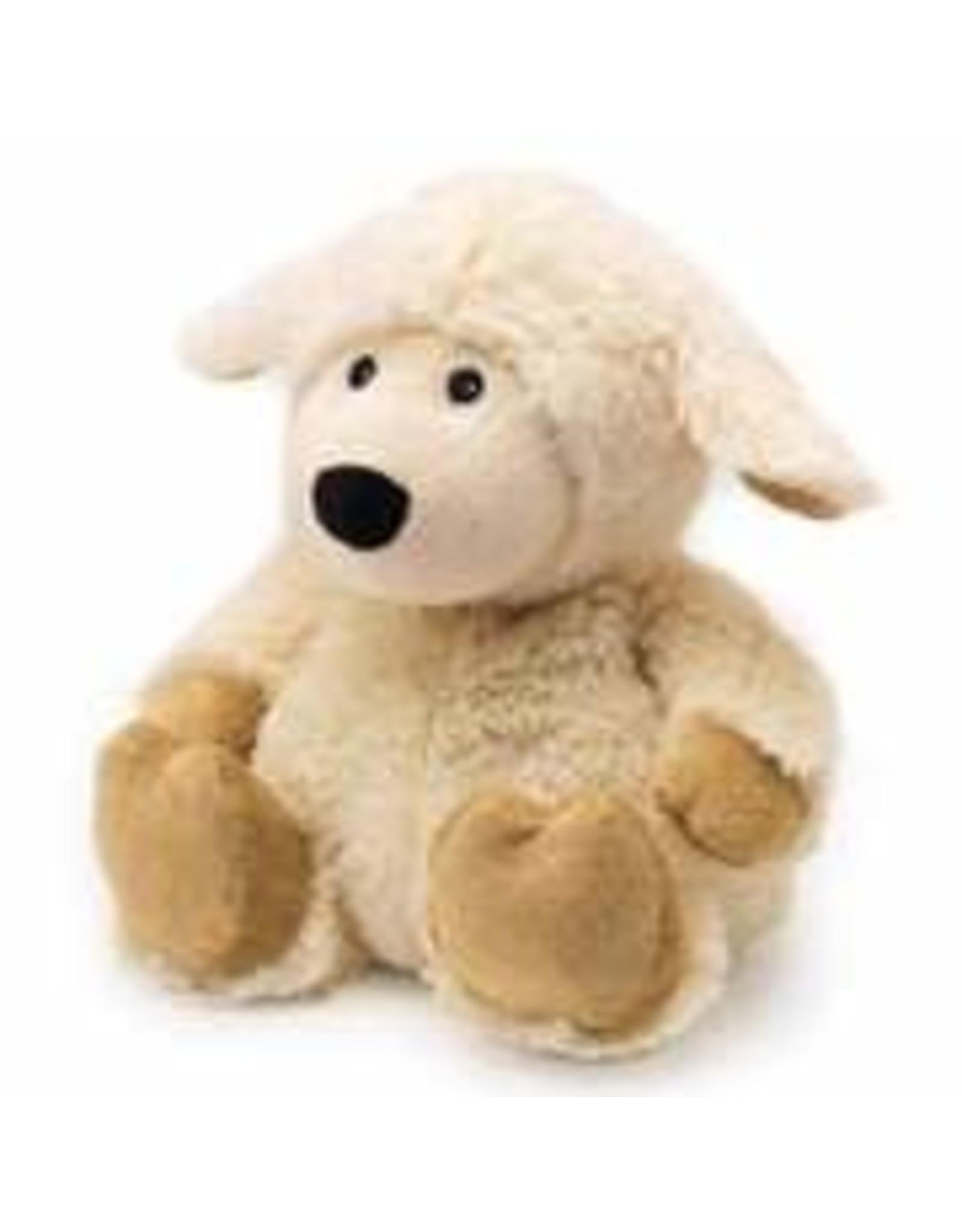 Sheep Warmie