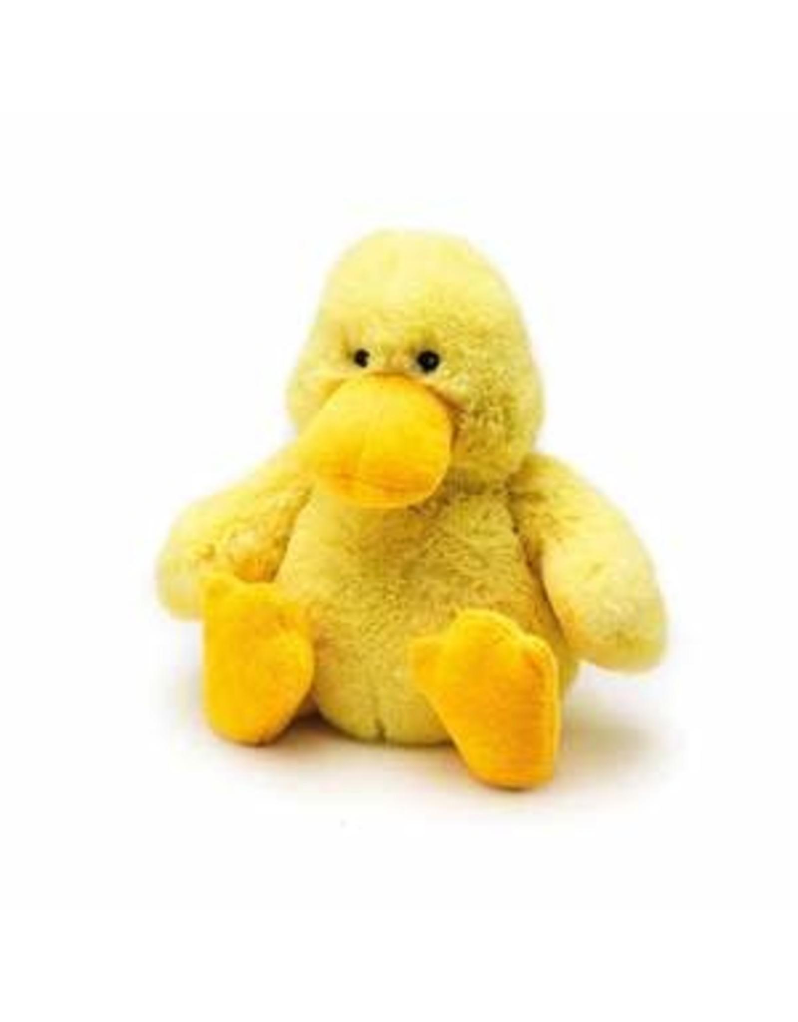 Duck Junior Warmie