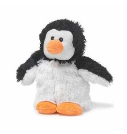 Penguin Junior  Warmie