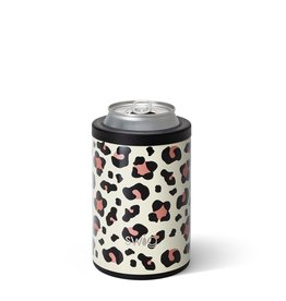 Luxy Leopard Combo Can