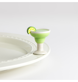 Lime & Salt, Please ! (margarita )