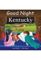 Goodnight Kentucky
