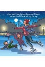 Good Night Mommy Book
