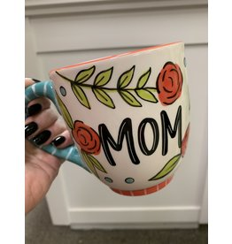 Mom You are Loved mug