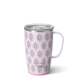 Scout Rose's Luxe mug