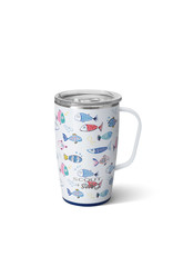 Scout Sofishticated mug