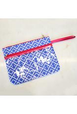 Delray Wet/Dry Bag