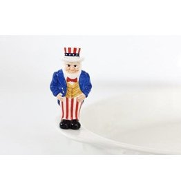 Uncle Sam topper