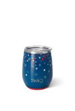 Swig Stemless Cup/Star Burst