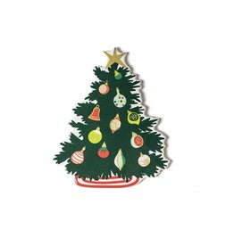 Christmas Tree Mini attachment