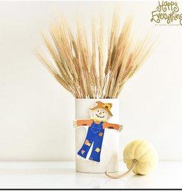 Scarecrow Mini attachment