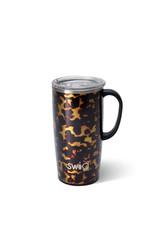 Bombshell 22oz mug