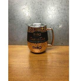 Cocktail club Moscow mule mug 14oz