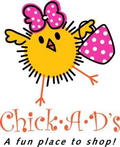 Chick A D's